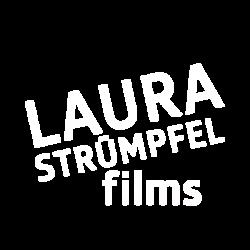Laura Strümpfel